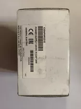 For GE FANUC IC694PWR331D Power supply MODULE New