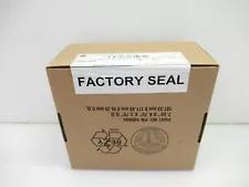 1769-L30ER 1769L30ER Allen-Bradley CompactLogix ENet Controller (Sealed 2019)