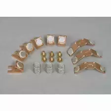 GE 55-153677G002 Contact Kit,Size 3,3Pole,For CR305/CR306