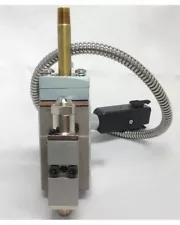 Glue Gun G100GUNMOD1 | Nordson® H201 (274596 8503591)