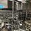 Thumbnail: خط تعبئة بلاستك للمياه من كرونز وشركات اخرى بطاقة 60000 لحجم 500 مل