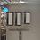Thumbnail: بسترة UHT للعصائر من تتراباك طاقة 8 طن