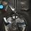 Thumbnail: خزان اسبتك حجم 6500 لتر للحليب ومشتقاته