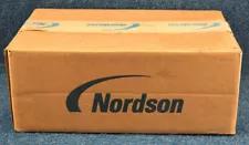 New Sealed Nordson 8508145 CB2W Air Glue Gun Applicator