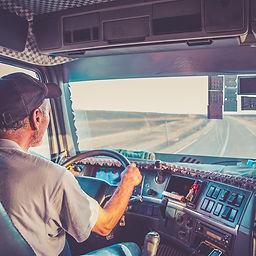 Truckstop_IndustryUpdate_100317_edited.j