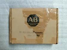 Allen Bradley 1785-L80B Series E Rev L01 Processor Module - 1785-L80B/E