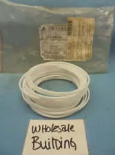 TETRA PAK SUPPORT RING 6-4722 3391 01, 99.2 VER. 1, 99.2 MM OD, LOT OF 23