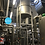 Thumbnail: خط تعبئة زجاجي للمشروبات الغازية وغير الغازية بطاقة 30000, فتحة عريضة