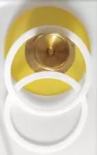 Nordson 727323 727 323 Diaphragm Kit for Glue Dispenser Service Repair MRO