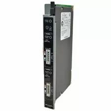 1771SDN-C Allen Bradley 50mA 24V DeviceNet Scanner PLC-5 --SA