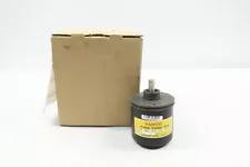 Ge Fanuc A860-0301-T001 Pulse Coder Unit