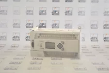 Allen-Bradley -- 1766-L32BXBA Series B New In Box - Controller - (1-YR WARRANTY)