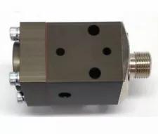 Nordson H20 Series Replacement Module - G10 153011 Glue Gun Module