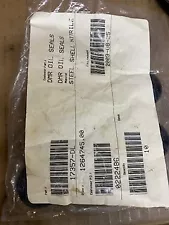 TETRA PAK SEAL PACKAGE 17357-DL NEW