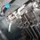 Thumbnail: فلر: غسل(شطف) وتعبئة وغلق من اكتم Ektam للاحجام الكبيرة طاقة  6000
