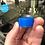 Thumbnail: خط تعبئة بلاستك للمياه من سيدال وماركات اخرى بطاقة 8000 للاحجام الصغيرة