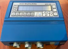 Nordson ECP-30 Pattern Glue Controller, Easy-to-use, control systems