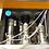 Thumbnail: بسعر جيد جدا مجانس طاقة 14000 من GEA للحليب ومشتقاته