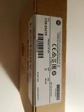 1756-EN2TR. New unopened Box