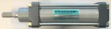 Granzow Tetra Pak Hoyer K3390550100 53059052 Air Pneumatic Cylinder