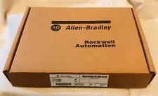 Allen Bradley 1771-OBD Series C