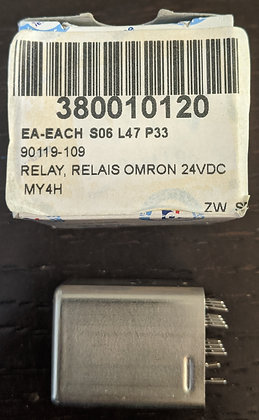 90119-0109