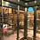 Thumbnail: خط تعبئة بلاستك للمياه من كرونز وشركات اخرى بطاقة 72000 لحجم 500 مل