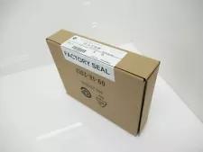 1756-L71 1756L71 Allen Bradley ControlLogix 2 MB Controller 2019 (New Sealed)