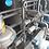 Thumbnail: مكربن من اكتم Ektam للمشروبات الغازيةحجم 18000 لتر