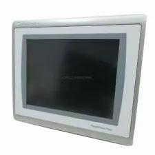 """ALLEN-BRADLEY 2711P-T10C22D9P PanelView Plus 7 Color Touch 10"""", Ethernet, DC"""