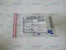 LOT OF 2 TETRA PAK 5941282-4666 VALVE FOR FILLING PIPE*NEW IN A BAG*