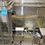 Thumbnail: خط تعبئة بلاستك للمياه والمشروبات الغازية بطاقة 40000 لحجم 500 مل