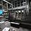 Thumbnail: مماكنة كارتون وشرك من من مجموعة كرونز للزجاج والبلاستك بطاقة 4200 سيت