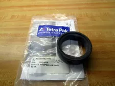 Tetra Pak 9611923030 Pump Service Kit