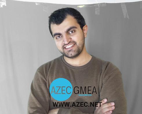 AZEC242.png