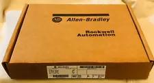 Allen Bradley 1771-IFE Ser. C