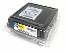 NEW SEALED GE FANUC IC693PWR330G POWER SUPPLY