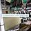 Thumbnail: ماكنة شطف وتعبئة وغلق بلاستك طاقة 14000 لغاية 20000