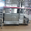Thumbnail: معمل متكامل لعلب التتراباك طاقة 7500 وحجم 200مل مع امكانية البيع بالتجزئة