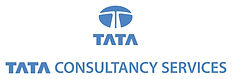 tcs-and-intel-are-partnering-to-set-up-a