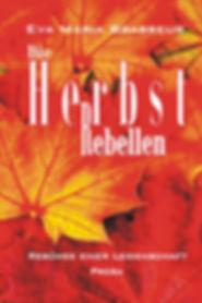 Herbst_Cover 02.JPG