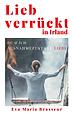 Lieb verrueckt_Cover_Front.png