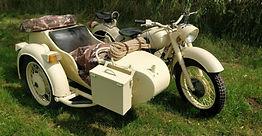 1-Ural 750_2.JPG