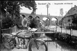 1-NSU_Ebersbach.jpg