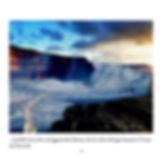 1-Zwei Himmel nah__Version2307_FinalWord