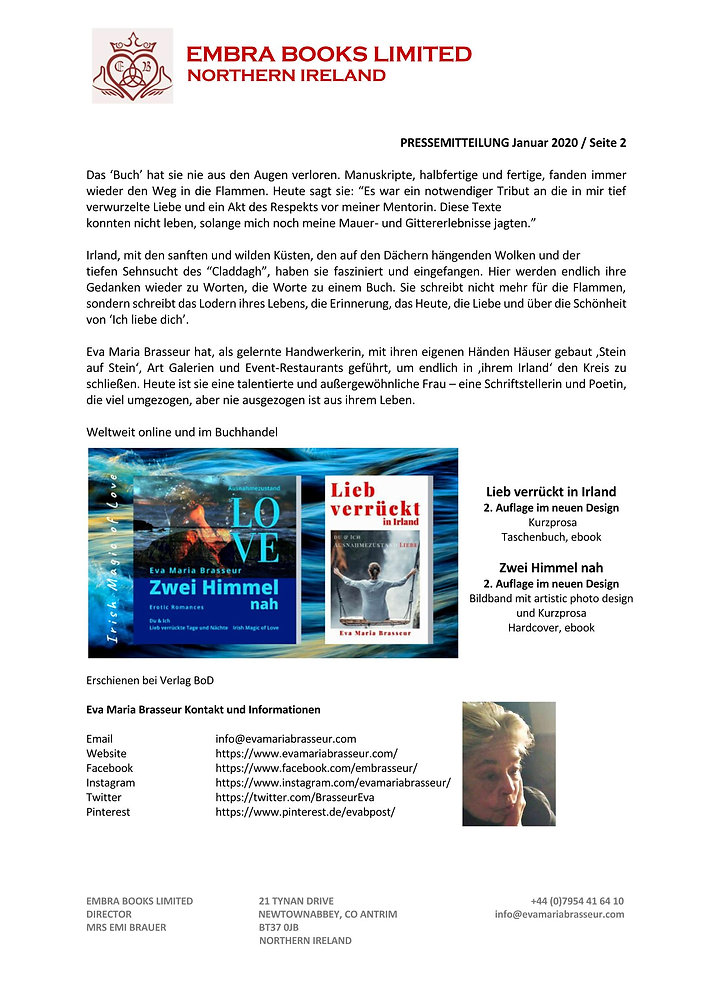 Pressemitteilung_January2020_final_Page_