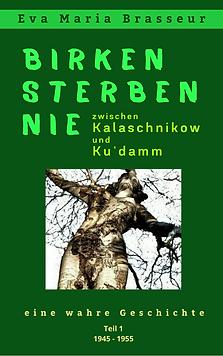 Lieb verrueckt_Cover_21112919.png