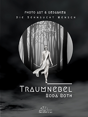 Cover_Traumnebel_final_bookmundo.png