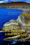 WKL cover_ebook_2581x3863 pixel.jpg