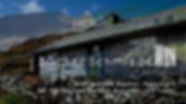 Buecherschmiede 640x360.png